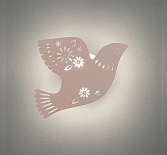 オーデリック ブラケットライト 【OB 255 159】【OB255159】【沖縄・北海道・離島は送料別途必要です】