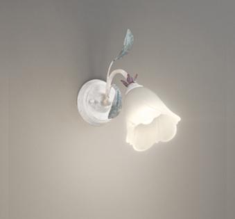 オーデリック ブラケットライト 【OB 255 166LC】 住宅用照明 インテリア 洋 【OB255166LC】 【沖縄・北海道・離島は送料別途必要です】