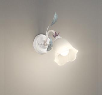 送料無料 オーデリック ブラケットライト 【OB 255 166PC】 住宅用照明 インテリア 洋 【OB255166PC】 【沖縄・北海道・離島は送料別途必要です】