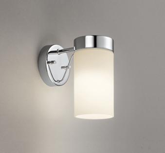 オーデリック ブラケットライト 【OB 255 169LC】 住宅用照明 インテリア 洋 【OB255169LC】 【沖縄・北海道・離島は送料別途必要です】