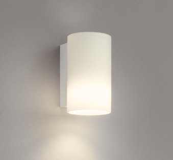 オーデリック 住宅用照明 インテリア 洋 ブラケットライト【OB 255 209PC】OB255209PC【沖縄・北海道・離島は送料別途必要です】