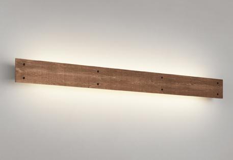 送料無料 オーデリック 住宅用照明 インテリア 洋 ブラケットライト【OB 255 215】OB255215【沖縄・北海道・離島は送料別途必要です】