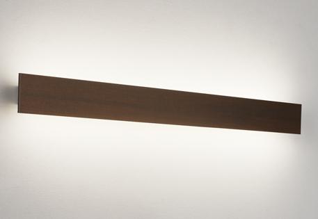 オーデリック 住宅用照明 インテリア 洋 ブラケットライト【OB 255 220】OB255220【沖縄・北海道・離島は送料別途必要です】