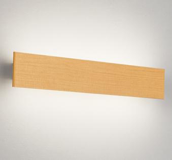 オーデリック 住宅用照明 インテリア 洋 ブラケットライト【OB 255 225】OB255225【沖縄・北海道・離島は送料別途必要です】