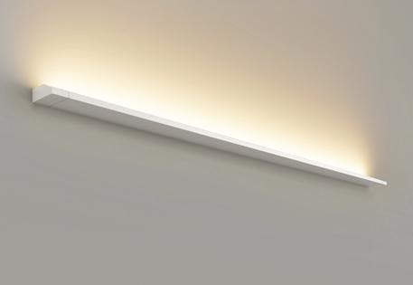 オーデリック ODELIC【OB255226F】住宅用照明 インテリアライト ブラケットライト【沖縄・北海道・離島は送料別途必要です】