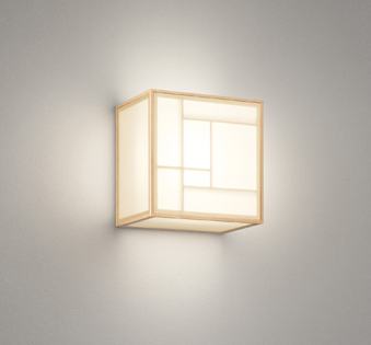 オーデリック ODELIC【OB255233LD】住宅用照明 インテリアライト 和【沖縄・北海道・離島は送料別途必要です】