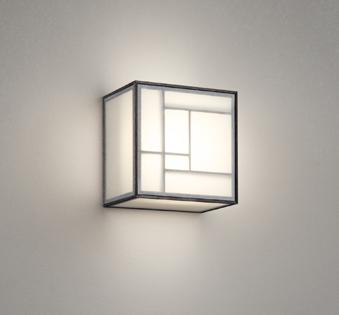 送料無料 オーデリック ODELIC【OB255234BC】住宅用照明 インテリアライト 和【沖縄・北海道・離島は送料別途必要です】
