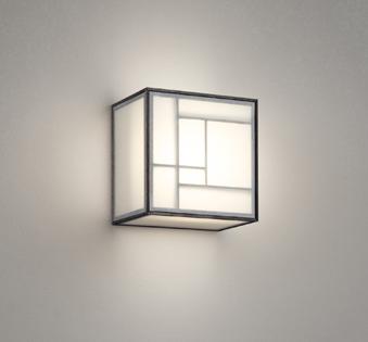 送料無料 オーデリック ODELIC【OB255234LD】住宅用照明 インテリアライト 和【沖縄・北海道・離島は送料別途必要です】