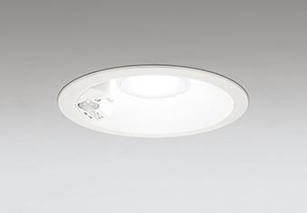 オーデリック ODELIC【OD361205】外構用照明 エクステリアライト ダウンライト【沖縄・北海道・離島は送料別途必要です】