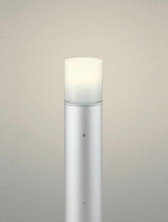 送料無料 オーデリック エクステリアライト ガーデンライト 【OG 043 386LD】 OG043386LD【沖縄・北海道・離島は送料別途必要です】