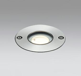 オーデリック 外構用照明 エクステリアライト グラウンドアップライト【OG 254 009P1】OG254009P1【沖縄・北海道・離島は送料別途必要です】