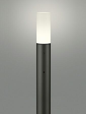 オーデリック ガーデンライト 【OG 254 408LD1】 外構用照明 エクステリアライト 【OG254408LD1】 【沖縄・北海道・離島は送料別途必要です】