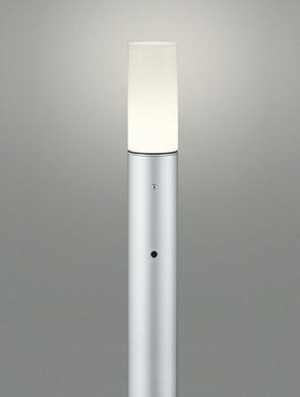 オーデリック ガーデンライト 【OG 254 409LD1】 外構用照明 エクステリアライト 【OG254409LD1】 【沖縄・北海道・離島は送料別途必要です】