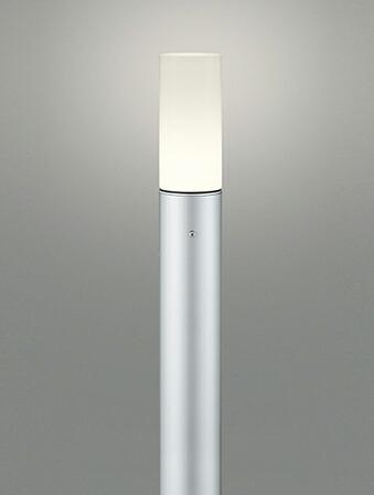 オーデリック ガーデンライト 【OG 254 411LD1】 外構用照明 エクステリアライト 【OG254411LD1】 【沖縄・北海道・離島は送料別途必要です】