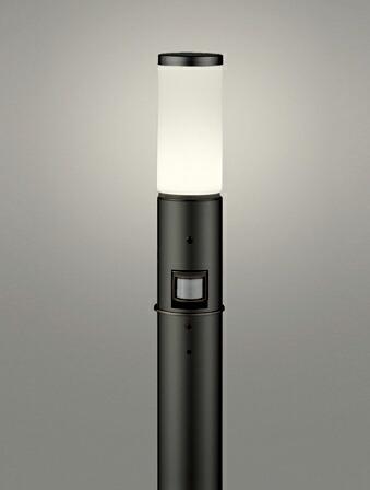 送料無料 オーデリック ガーデンライト 【OG 254 649LC】 外構用照明 エクステリアライト 【OG254649LC】 【沖縄・北海道・離島は送料別途必要です】