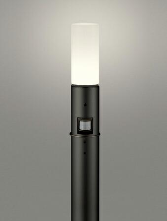 オーデリック ガーデンライト 【OG 254 661LC】 外構用照明 エクステリアライト 【OG254661LC】 【沖縄・北海道・離島は送料別途必要です】