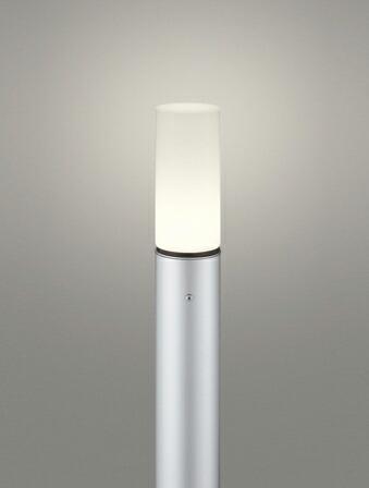 オーデリック ガーデンライト 【OG 254 668LD】 外構用照明 エクステリアライト 【OG254668LD】 【沖縄・北海道・離島は送料別途必要です】