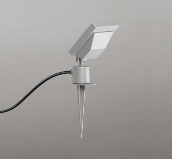送料無料 オーデリック スポットライト 【OG 254 687】 外構用照明 エクステリアライト 【OG254687】 【沖縄・北海道・離島は送料別途必要です】