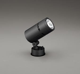 オーデリック スポットライト 【OG 254 754】 外構用照明 エクステリアライト 【OG254754】 【沖縄・北海道・離島は送料別途必要です】