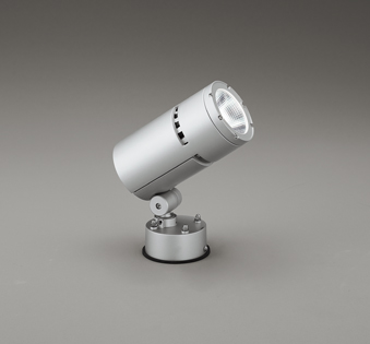 オーデリック スポットライト 【OG 254 755】 外構用照明 エクステリアライト 【OG254755】 【沖縄・北海道・離島は送料別途必要です】
