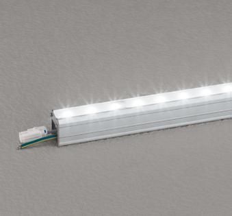 送料無料 オーデリック 店舗・施設用照明 テクニカルライト 間接照明【OG 254 773】OG254773【沖縄・北海道・離島は送料別途必要です】