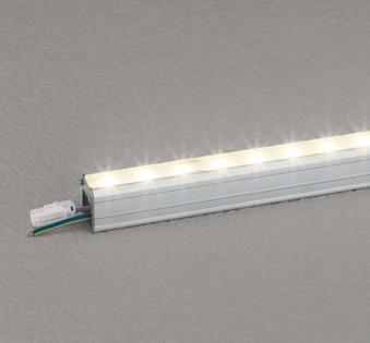 送料無料 オーデリック 店舗・施設用照明 テクニカルライト 間接照明【OG 254 778】OG254778【沖縄・北海道・離島は送料別途必要です】