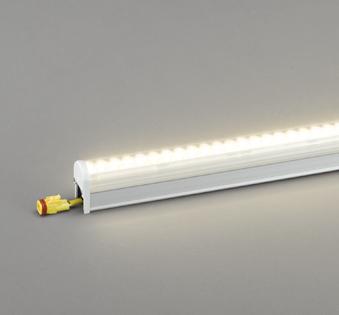 送料無料 オーデリック 店舗・施設用照明 テクニカルライト 間接照明【OG 254 786】OG254786【沖縄・北海道・離島は送料別途必要です】