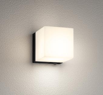 オーデリック ODELIC【OG254799LC】外構用照明 エクステリアライト ポーチライト【沖縄・北海道・離島は送料別途必要です】