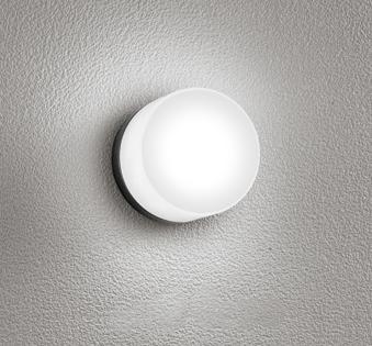 送料無料 オーデリック 住宅用照明 インテリア 洋 バスルームライト【OG 254 847ND】OG254847ND【沖縄・北海道・離島は送料別途必要です】