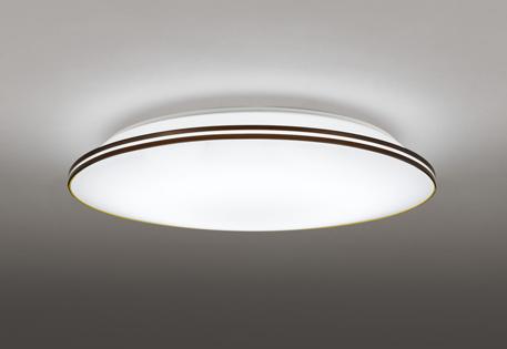 送料無料 オーデリック ODELIC【OL251216P1】住宅用照明 インテリアライト シーリングライト【沖縄・北海道・離島は送料別途必要です】