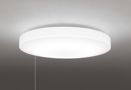 送料無料 オーデリック ODELIC【OL251219N1】住宅用照明 インテリアライト シーリングライト【沖縄・北海道・離島は送料別途必要です】