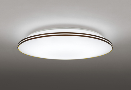 送料無料 オーデリック ODELIC【OL251512BC1】住宅用照明 インテリアライト シーリングライト【沖縄・北海道・離島は送料別途必要です】