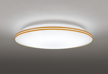 オーデリック ODELIC【OL251542P1】住宅用照明 インテリアライト シーリングライト【沖縄・北海道・離島は送料別途必要です】