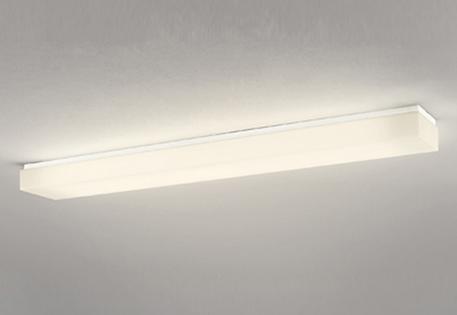 送料無料 オーデリック インテリアライト ブラケットライト 【OL 251 578L】OL251578L【沖縄・北海道・離島は送料別途必要です】
