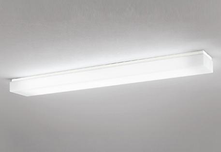 オーデリック インテリアライト ブラケットライト 【OL 251 578N】OL251578N【沖縄・北海道・離島は送料別途必要です】
