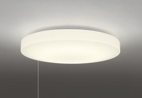 送料無料 オーデリック ODELIC【OL251614L1】住宅用照明 インテリアライト シーリングライト【沖縄・北海道・離島は送料別途必要です】