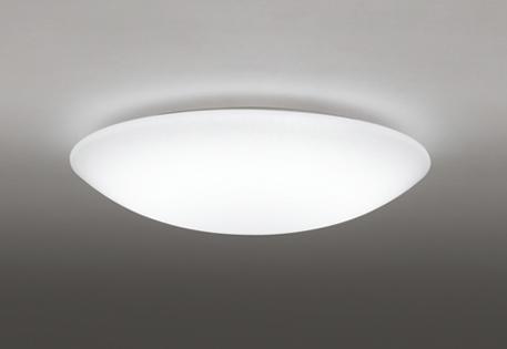 送料無料 オーデリック ODELIC【OL251820P1】住宅用照明 インテリアライト 和【沖縄・北海道・離島は送料別途必要です】