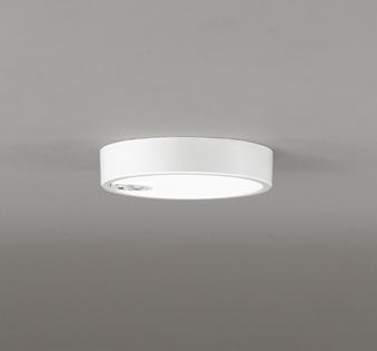 オーデリック 住宅用照明 インテリア 洋 シーリングライト【OL 251 860】OL251860【沖縄・北海道・離島は送料別途必要です】