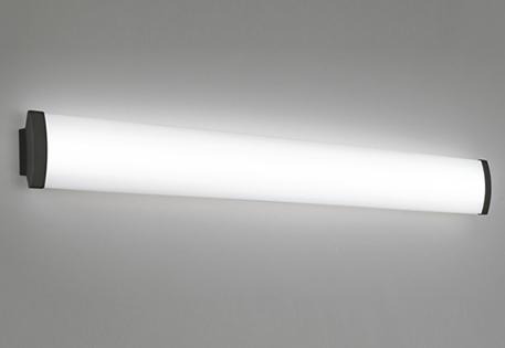 オーデリック ブラケットライト 【OL 291 033P4B】【OL291033P4B】【沖縄・北海道・離島は送料別途必要です】