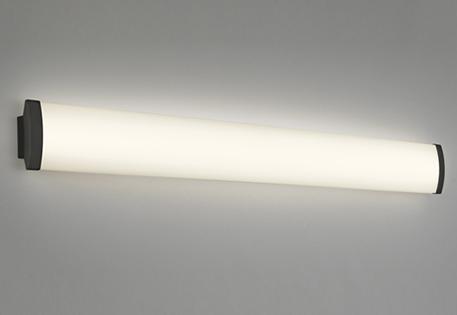 送料無料 オーデリック ブラケットライト 【OL 291 033P4F】【OL291033P4F】【沖縄・北海道・離島は送料別途必要です】