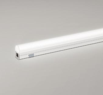 送料無料 オーデリック 店舗・施設用照明 テクニカルライト 間接照明【OL 291 150BR】OL291150BR【沖縄・北海道・離島は送料別途必要です】