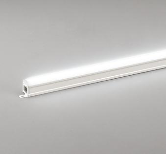 送料無料 オーデリック 店舗・施設用照明 テクニカルライト 間接照明【OL 291 207】OL291207【沖縄・北海道・離島は送料別途必要です】