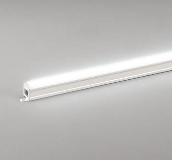 送料無料 オーデリック 店舗・施設用照明 テクニカルライト 間接照明【OL 291 208】OL291208【沖縄・北海道・離島は送料別途必要です】