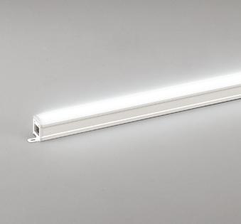 送料無料 オーデリック 店舗・施設用照明 テクニカルライト 間接照明【OL 291 241】OL291241【沖縄・北海道・離島は送料別途必要です】