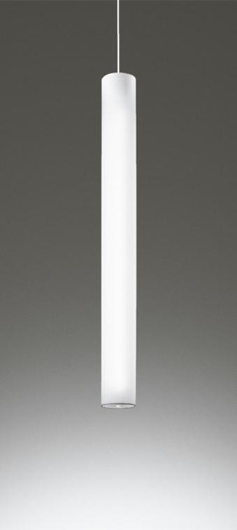 送料無料 オーデリック ペンダントライト 【OP 252 414N】【OP252414N】【大型】【沖縄・北海道・離島は送料別途必要です】