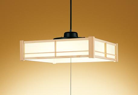 オーデリック 住宅用照明 インテリア 和 和【OP 252 541L】OP252541L【沖縄・北海道・離島は送料別途必要です】