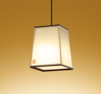 オーデリック 住宅用照明 インテリア 和 和【OP 252 566LC】OP252566LC【沖縄・北海道・離島は送料別途必要です】