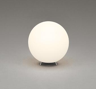 オーデリック ODELIC【OT265030BR】住宅用照明 インテリアライト スタンド【沖縄・北海道・離島は送料別途必要です】