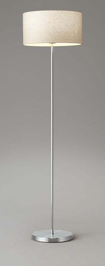オーデリック ODELIC【OT265031BC】住宅用照明 インテリアライト スタンド【沖縄・北海道・離島は送料別途必要です】