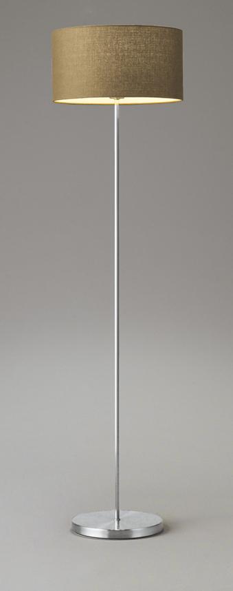 オーデリック ODELIC【OT265032BC】住宅用照明 インテリアライト スタンド【沖縄・北海道・離島は送料別途必要です】